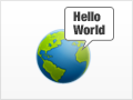 thumbnail for Hello World Tutorial on Sencha Learn