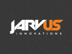 Jarvus Innovations logo