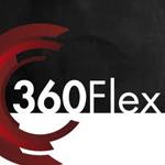 360|Flex