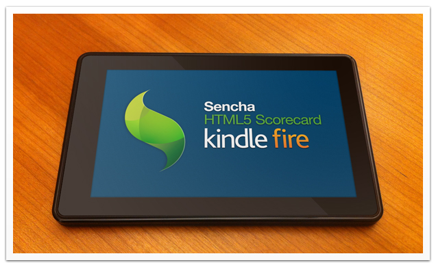 html5 scorecard amazon kindle fire sencha com sencha com