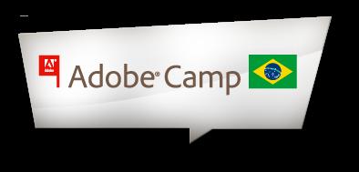 Adobe Camp Brazil