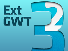 thumbnail for Running Ext GWT 2 and 3 Together Guide on Sencha Learn