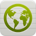 World Data app icon