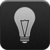 US Energy app icon