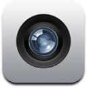 We'd wish iOS 5 will give web apps access to the built-in camera.