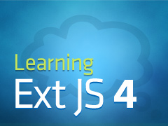 First Thoughts Learning Ext JS 4.1