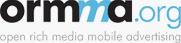 ORMMA logo