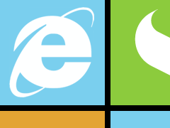 IE10 Preview: HTML5 First Look