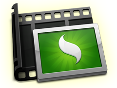Sencha Animator Released: A Revolution in Mobile Animation