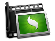 Sencha Animator icon