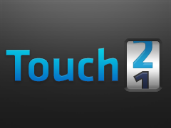 thumbnail for Upgrading to Sencha Touch 2 PR2 Tutorial on Sencha Learn