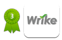 Wrike, Ext JS application icon